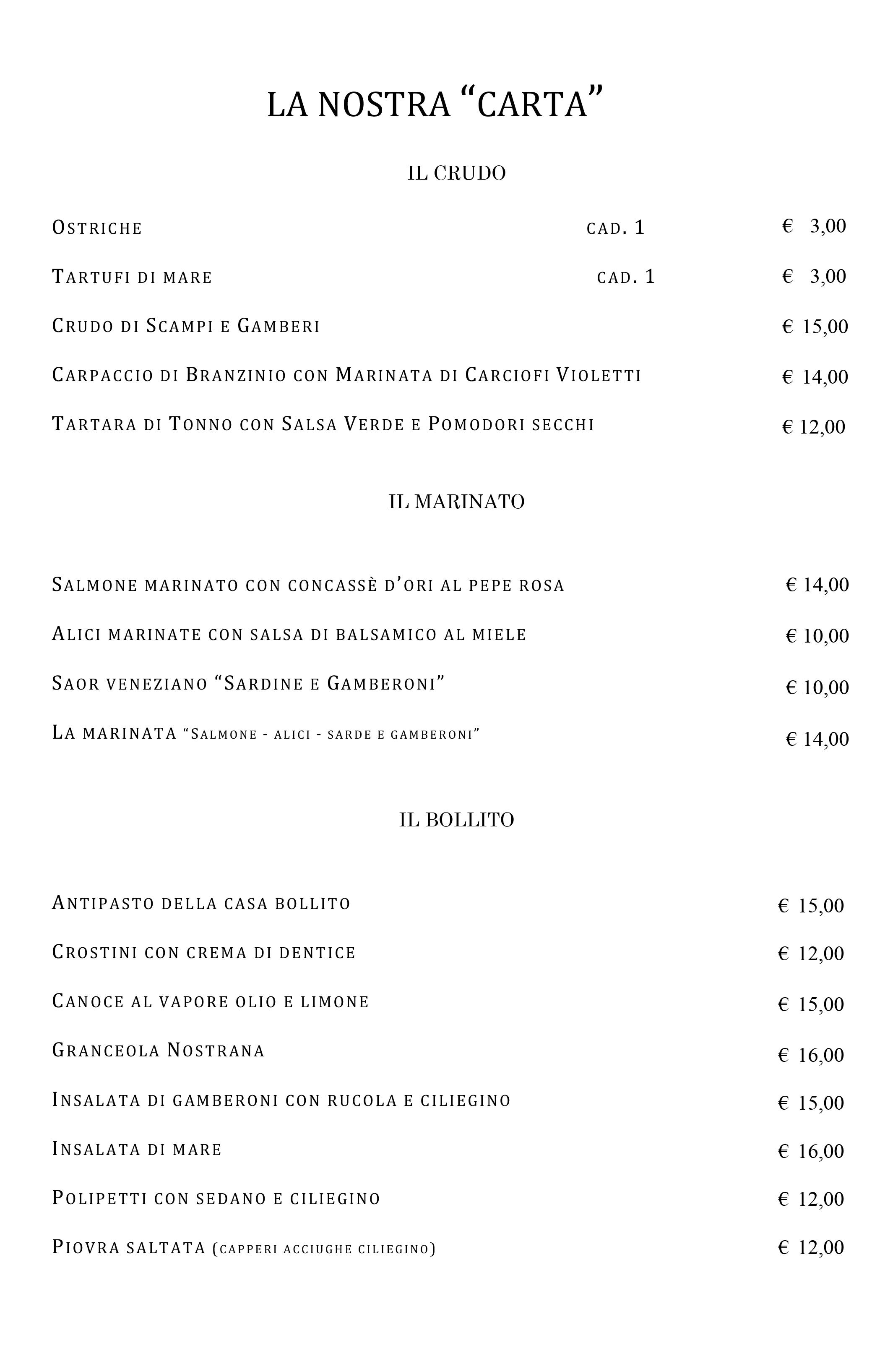Microsoft Word - Da Fernanda La Nostra Carta A.docx