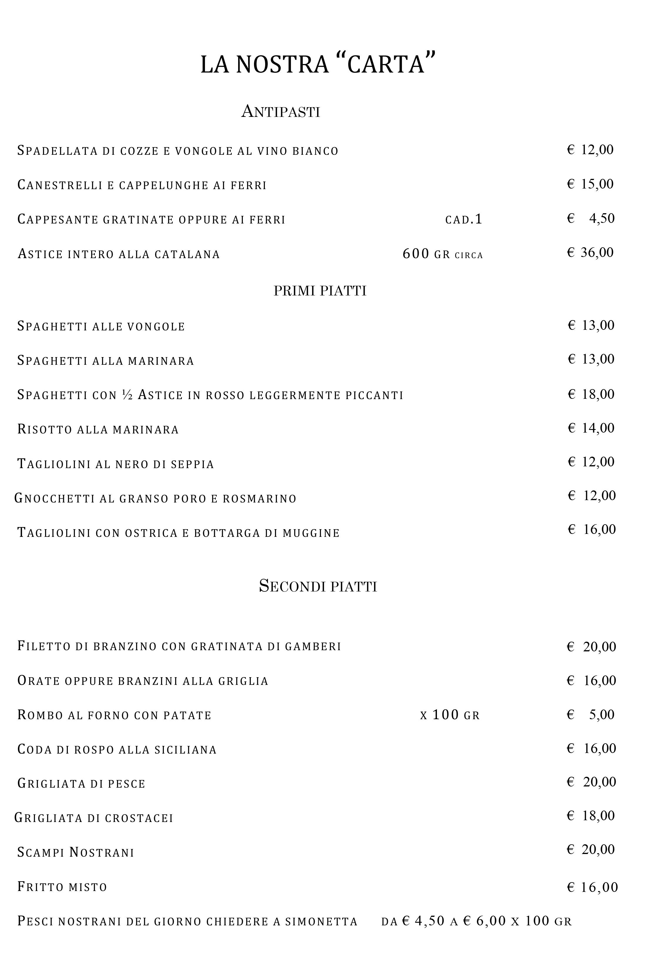 Microsoft Word - Da fernanda La Nostra Carta B.docx